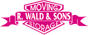 R. Wald & Sons Moving & Storage Ltd.